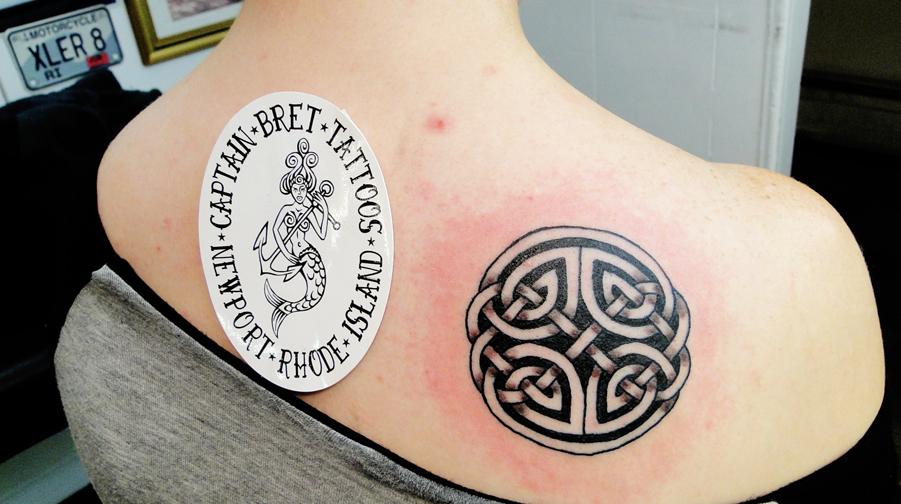 73d8587bd2a13 Celtic Tattoo