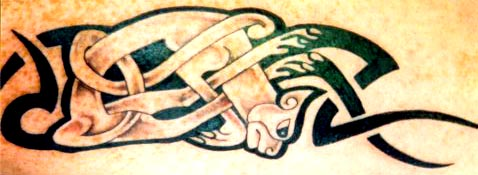 celtdogtribal copy.jpg (27561 bytes)