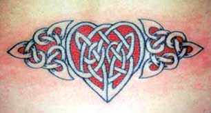 celtic heart1.jpg (14464 bytes)