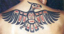 pacificNWlgeagle.jpg (19564 bytes)