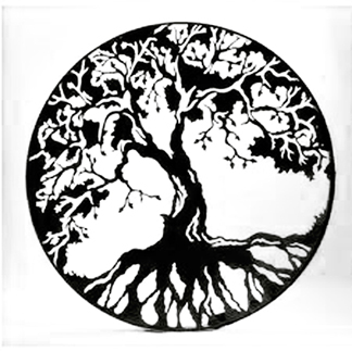 fdcf9f1de Tree of Life history and research. Celtic Tree of life and how it ...
